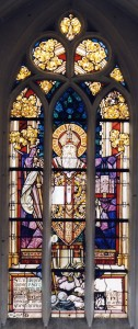 10 Sint Willibrordus