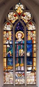 11 Sint Adelbertus