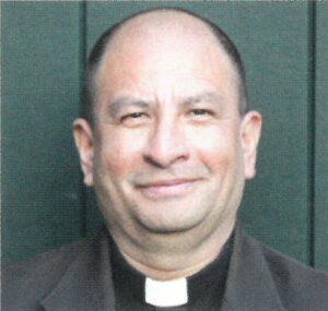 Pastoor-Ivan-Garcia-Ferman