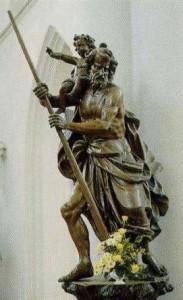 Christoforus